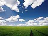 16th April 2011 - Modified Live & Time Attack - Oulton Park Race Circuit - Mighty Mini Race - Adrian Tuckley, Chris Slade & Ben van den Bos