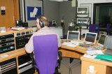 13th March 2005 - GMR Radio - The Fred Fielder & Friends Show