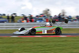27th March 2010 - BARC National Championship Race Day - Oulton Park Race Circuit